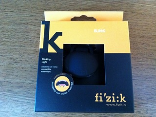 20110916フィジークバックライト 001.jpg