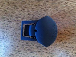 20110916フィジークバックライト 003.jpg