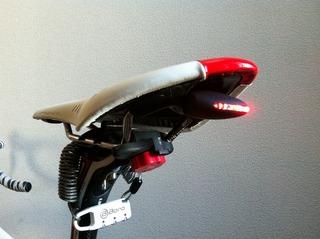 20110916フィジークバックライト 008.jpg