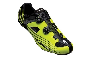 Specialized_SW_Road_2011_ION.jpg
